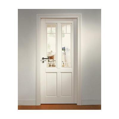 Türen innen  Brücher & Kärner Innentüren